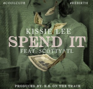 kissie-lee-spend-it-475x457