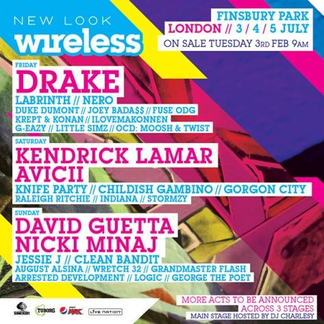wireless-2015