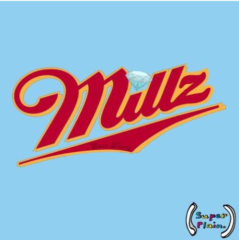 millz
