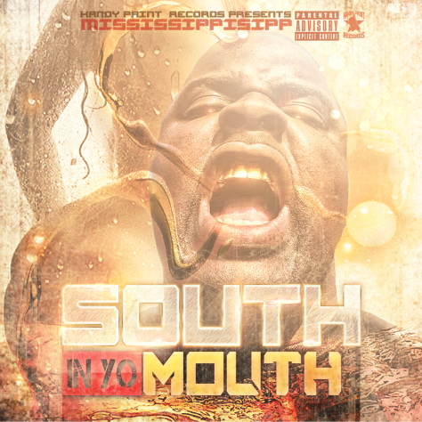 Mississippi Sipp South-In-Yo-Mouth-cover