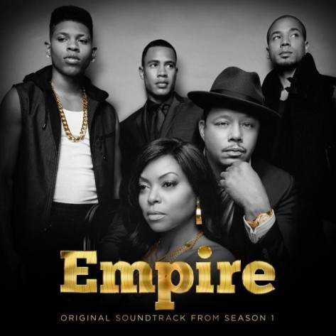 empire-ost-600x6001-600x600