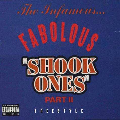 fabolous-shook-ones-cover