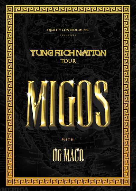 migos-og-mac-yrn-tour