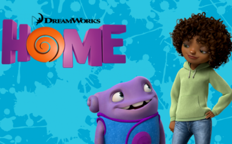 rihanna-home-movie
