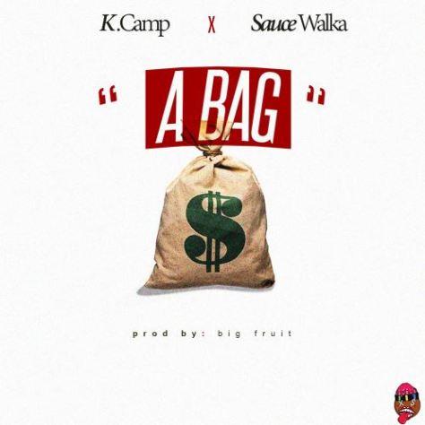 k-camp-a-bag-cover