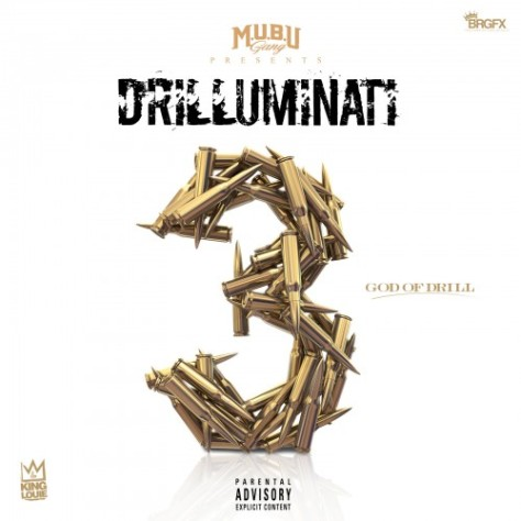 king-l-drilluminati-3-cover