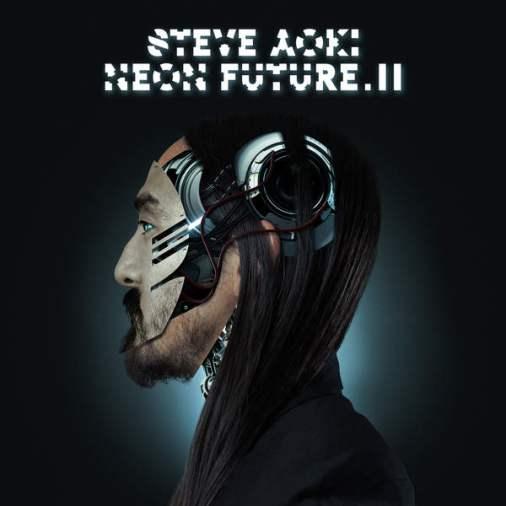 Steve-Aoki-Neon-Future-II-descargar